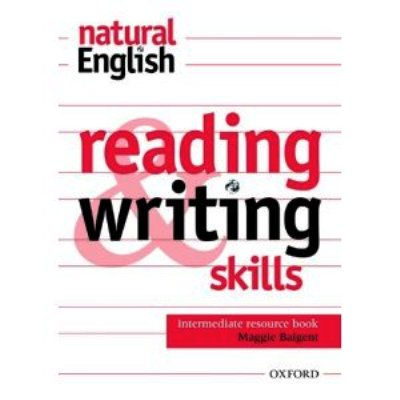 reading skills 3 essay Many educators continue to treat reading and writing as separate subjects writing to learn is writing for comprehension and pro- essay or thesis.